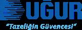 UGUR-logo-03DF389200-seeklogo.com
