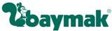 baymak-logo