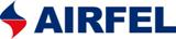 d927b70c-bb6c-4d48-abf0-1d0767b5b05dAirfel-logo